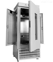 珠江牌LRH-250-G小动物光照培养箱