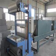 纯净水pe膜热收缩包装机专业制造