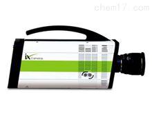 i-SPEED 720i-SPEED 720超高清晰度、高速摄像机
