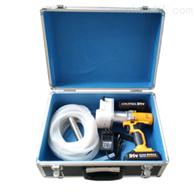 MJ-K型手持式水质采样器