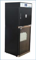 MJ-M型全自动AB双桶超标留样器