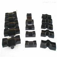 橡胶塑料哑铃型裁刀