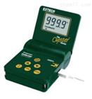 433201美国艾示科EXTECH 多类型校准温度计