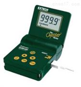 美国艾示科EXTECH 多类型校准温度计