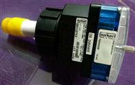 Bukrert流量计德国本土生产订货号426936