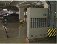 河池车间用碧菱工业除湿机除湿效果快