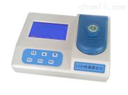 MJS-4001型总氮检测仪