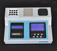 MJY-1001型COD测定仪