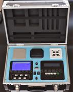 MJB-3001型总磷检测仪