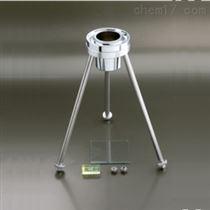 ASTM D-1200流杯粘度计