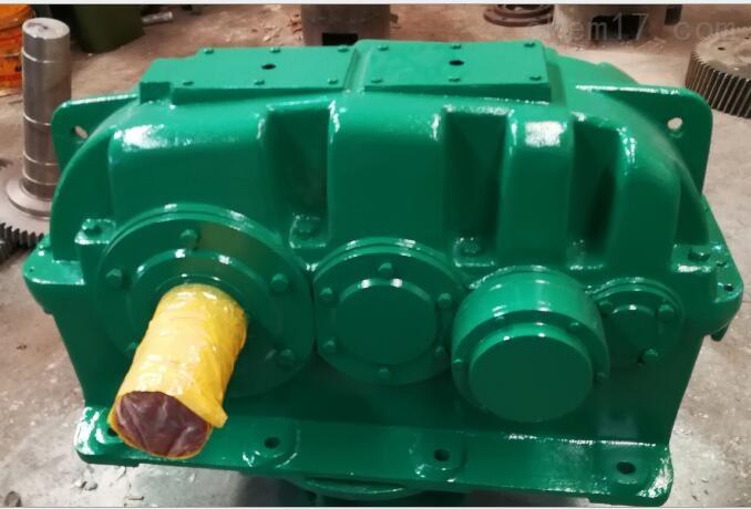 供应:ZSY224-28-1逆止减速机