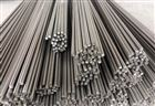 高温合金结构钢18Cr2Ni4WA不锈钢S31608厂家