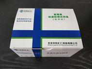 氯霉素荧光定量检测试剂盒