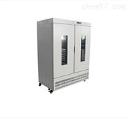 LRH-600A-M霉菌培養箱 600升BOD測定箱