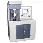 MMUD-10B高温端面摩擦磨损试验机