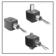 EF EV系列电磁头美国阿斯卡ASCO电磁阀电磁头原装进口