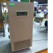 LCI-270二氧化碳培养箱 CO2细菌培养试验箱