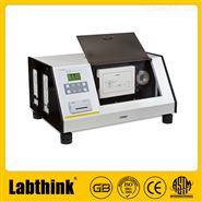 太阳电池背板阻湿性能检测仪