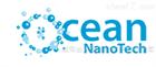 Ocean Nanotech B0711