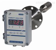 CEMS火电厂高温烟气水分仪