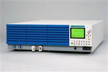 PBZ系列日本菊水  PBZ系列双极性直流稳压电源