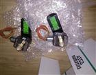 ASCO低功耗电磁阀公司