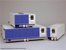 PWR系列日本菊水 PWR系列宽量程直流稳压电源
