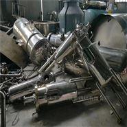 回收二手生物发酵罐厂家
