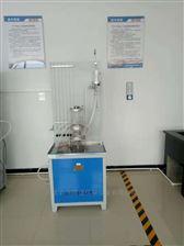 贵州土工合成材料垂直渗透仪