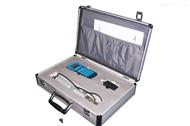 SO-5190手持式智能粉尘测试仪