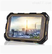 全网通防爆平板价格 防爆相机 手机生产厂家