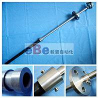 EBWRN-130铝厂热电偶