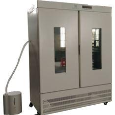 LRH-500A-Y药物稳定性试验箱 500升珠江牌