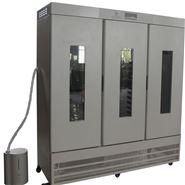 1374升大型药物稳定性试验箱(珠江)