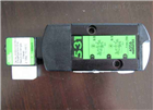 价格美丽EF型ASCO防爆电磁阀