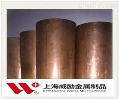 17-4PH17-4PH供货规格:圆钢、棒材