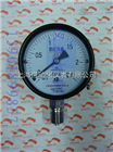 YA-150氨用压力表0-0.1Mpa