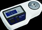 ES-421ATAGO鹽度計、ATAGO ES-421數顯鹽度計