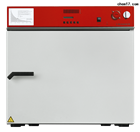 FDL-115binder安全型油漆烘箱