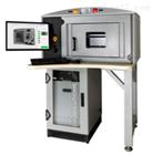 法国RX Solutions离体CT成像设备