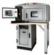 法國RX Solutions離體CT成像設備