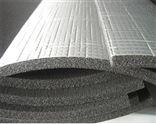 太原b1级橡塑保温板优点