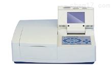 1810DASPC/DSPC/APCTU-18系列紫外可见分光光度计