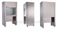 SW-CJ-2G無菌微生物檢驗專用凈化工作臺