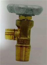 CELTIC JUNIOR 74CELTIC系列减压器天津库存
