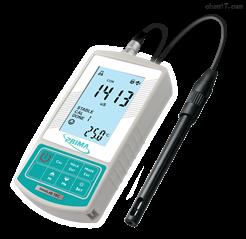 innoLab 10C普律瑪(戈普)便攜式電導率innoLab 10C