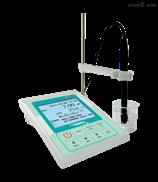 innoLab 20IinnoLab 20I臺式氯離子濃度計