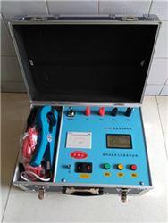 全自动电容电感测试仪稳定性强,测试精确