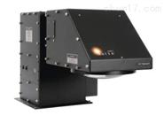 Newport 太陽光模擬器