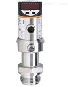 德国易福门压力传感器PI2098特价
